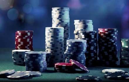 Elenco dei casino illegali in Italia