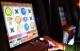 decreto dignita e gioco d'azzardo