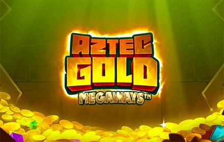 AZTEC GOLD MEGAWAYS: UNA NUOVA SLOT
