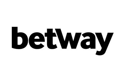 BETWAY, 350€ IN PIÙ DI BONUS SE TI ISCRIVI DA CASINOESLOT