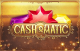 CASH-O-MATIC, LA NUOVA SLOT MACHINE DI NETENT