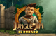 DA AMSTERDAM, MICROGAMING LANCIA LA SLOT JUNGLE JIM
