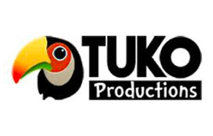 LE SLOT TUKO PRODUCTIONS SUL CASINÒ DI MERKURWIN
