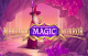 MERLIN'S MAGIC MIRROR È LA SLOT DI ISOFTBET