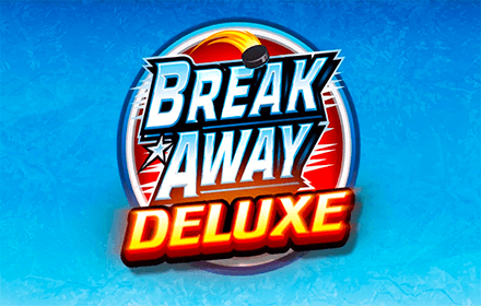 MICROGAMING LANCIA BREAK AWAY DELUXE