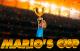 mario's cup
