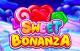 PRAGMATIC PLAY LANCIA SWEET BONANZA