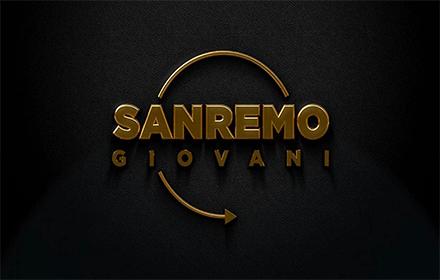 SANREMO GIOVANI 2019 AL CASINO'