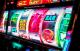 slot machine online con bonus