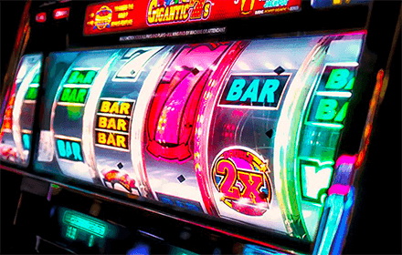 slot machine online con bonus