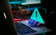 SSL E HTTPS, LA SICUREZZA IN UN CASINÒ ONLINE