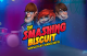 THE SMASHING BISCUIT, IL PUNK ROCK DI MICROGAMING