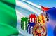 VOLANO I CASINÒ ONLINE IN ITALIA: +22% IN 12 MESI