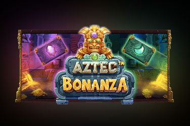 aztec bonanza slot machine