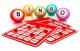 come giocare a bingo
