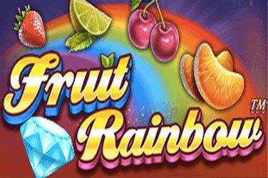 Slot machine online Fruit Rainbow