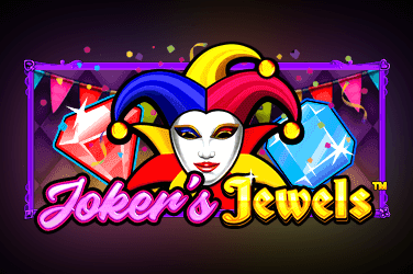 jokers jewels