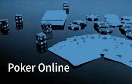 boom del poker online