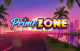 prime zone slot machine
