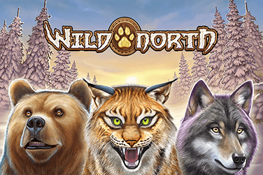 wildnorth slot