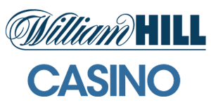 WilliamHill Casino