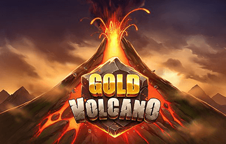 gold-volcano-slot-playngo
