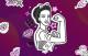 I giochi online più amati dalle donne