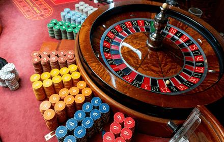 Curiosità sui casino