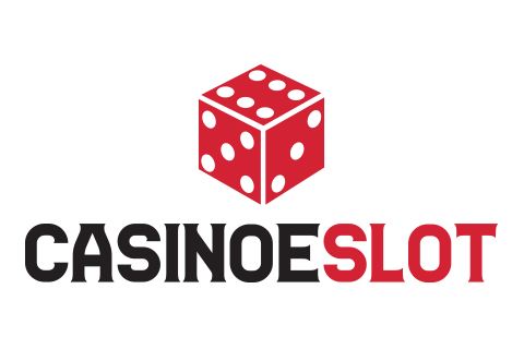casinoeslot
