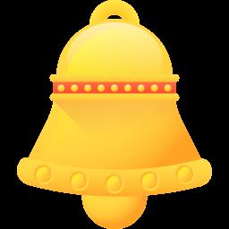 campana simboli slot