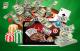 Giocare casino online vantaggio sul gioco