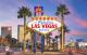 Storia del casino Las Vegas