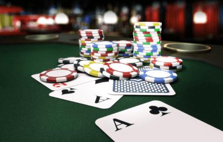 leggende gioco d'azzardo