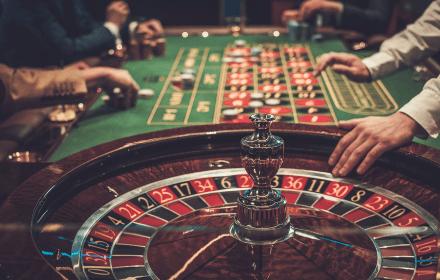 perdo al casino