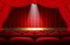 Film e cinema sui casino