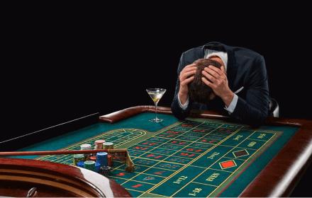 Il gioco d'azzardo tra miti e leggende