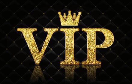 celebrità al casino, i vip ed il gioco d'azzardo