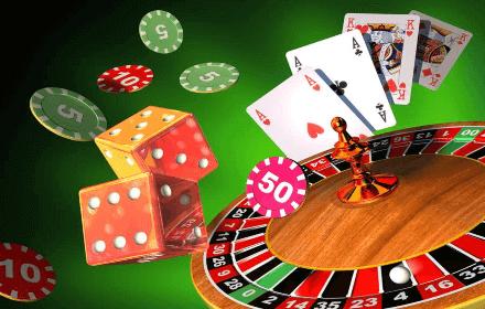 giochi fortuna o abilità più famosi casino