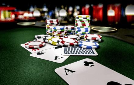 superstizioni al casino giocatore incallito