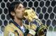 Gigi Buffon scommesse calcio