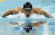 Michael Phelps lo Squalo casino