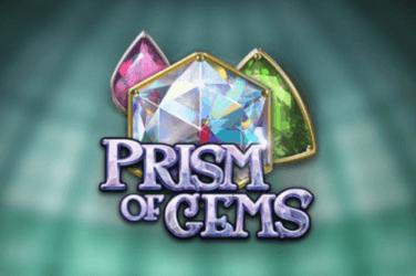 Prism of Gems slot