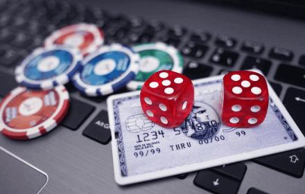 giocare al casino online lockdown
