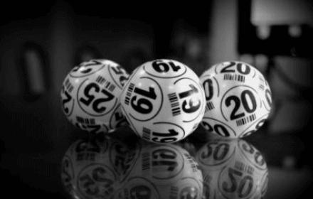 lotteria storia e come è nata
