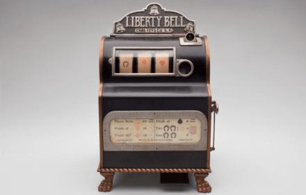 segreti e curiosità slot machine