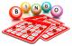 strategie vincere al Bingo