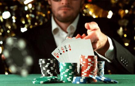 vincere al gioco d'azzardo ed ai casino-2