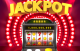 vincita slot machine