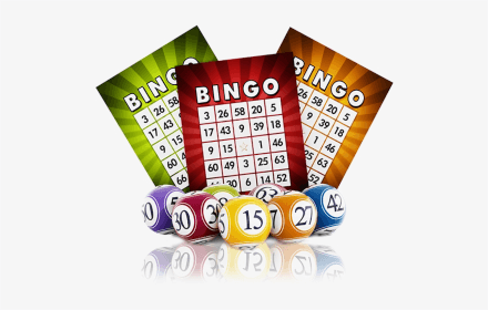 vincite Bingo nella storia