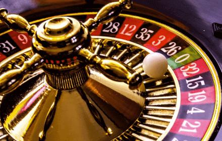 vincite roulette casino
